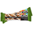 Kind Fruit & Nut In Yogurt Gluten-Free Bars BFG65196