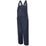 Red Kap Men's Denim Bib Overall UNFBD10DN-30-32