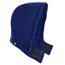Bulwark Unisex Nomex® IIIA Universal Fit Snap-On Insulated Hood UNFHNH2RB-RG-M