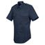 Horace Small Men's New Dimension® Stretch Poplin Shirt UNFHS1208-SS-145