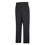 Horace Small Men's Sentry Plus® Trouser UNFHS2102-32R-37U