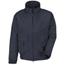 Horace Small Men's New Generation® 3 Jacket UNFHS3350-LN-3XL