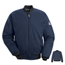 Bulwark Men's Nomex® IIIA Team Jacket UNFJNT2NV-RG-3XL