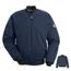 Bulwark Men's Nomex® IIIA Team Jacket UNFJNT2NV-RG-3XL