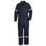 Horace Small Men's New Dimension® Squad Suit UNFMD30NV-LN-XL