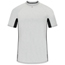 Bulwark Men's EXCEL FR® Two-Tone Base Layer UNFMPU4GY-SS-M