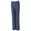 Red Kap Men's Classic Work Jeans UNFPD54PW-28-34