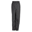 Chef Designs Men's Spun Poly Baggy Chef Pant UNFPS54CS-XL-00