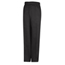 Chef Designs Men's Baggy Chef Pant with Zipper Fly UNFPT55BK-RG-M