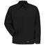 Wrangler Workwear Unisex Work Jacket UNFWJ40BK-RG-M