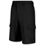 Wrangler Workwear Men's Functional Work Short UNFWP90BK-36-12