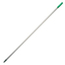 Unger Pro Aluminum Handle for UNGER Floor Squeegees and Water Wands UNGAL14T
