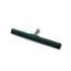 Unger AquaDozer® Heavy-Duty Floor Squeegee UNGFP45