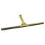 Unger Golden Clip® Window Squeegees UNGGS45