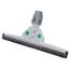 Unger Unger® SmartFit™ Sanitary Brush UNGPB45G
