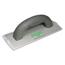 Unger Unger® Handheld Pad Holder UNGPHD20