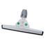 Unger Unger® SmartFit® Sanitary Squeegee UNGPM45G