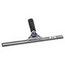 Unger Unger® Pro Stainless Steel Squeegee UNGPR350