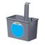 Unger SmartColor Side Bucket UNGSMSBG