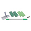 Unger Unger® SpeedClean™ Window Cleaning Kit UNGWNK01CT