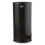 Rubbermaid Commercial Sand Urn RCP1000E