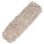Boardwalk Cotton Dust Mop Head UNS1024