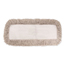 Boardwalk Cotton Dust Mop Head UNS1312