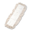 Boardwalk Industrial Dust Mop Head UNS1324