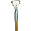 Unisan Clip-On Dust Mop Handle UNS1490