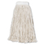 Boardwalk Boardwalk Cut-End Wet Mop Head UNS2016C