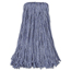 Boardwalk Boardwalk Mop Head, Standard Head UNS2024B