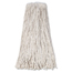 Boardwalk Boardwalk Mop Head, Premium Standard Head UNS232C