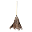 Boardwalk Professional Ostrich Feather Duster UNS31FD
