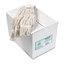 Unisan UNISAN Pro Loop Web/Tailband Mop Head UNS4024CCT