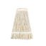 Unisan Pro Loop Web/Tailband Mop Head UNS424R