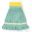 Unisan Super Loop Wet Mop Head UNS501GN