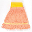 Unisan Super Loop Wet Mop Head UNS501OR