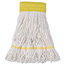 Unisan Super Loop Wet Mop Head UNS501WH