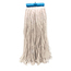 Unisan Cut-End Lie-Flat Economical Mop Head UNS716R