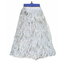 Unisan Cut-End Lie-Flat Economical Mop Head UNS720R