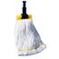 Unisan Enviro Clean Mop Head UNS8002