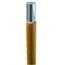 Unisan Lie-Flat Screw-In Mop Handle UNS833