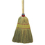 Unisan Parlor Broom UNS926Y