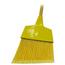 Unisan Angler Broom UNS932A