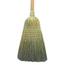Unisan Warehouse Broom UNS932C