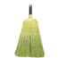 Unisan Warehouse Broom UNS932Y