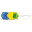 Unisan Polywool Dusters UNS9441