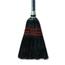 Unisan Poly Bristle Lobby Brooms UNS951BP
