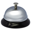 Universal Call Bell, 3-3/8