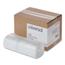 Universal Universal® Shredder Bags UNV35946